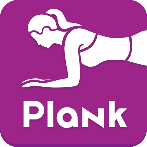 It's hard to believe plank could provide such a great workout until you try it.